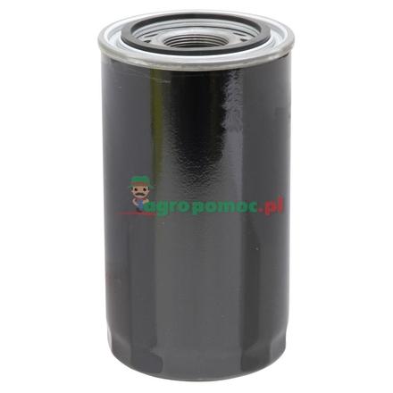 Hydraulic / Transmission oil filter | 137700750066