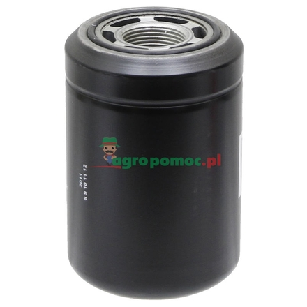 Hydraulic / Transmission oil filter   P 76-4668