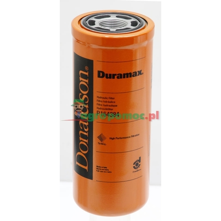 Hydraulic / transmission oil filter | 1346028C1
