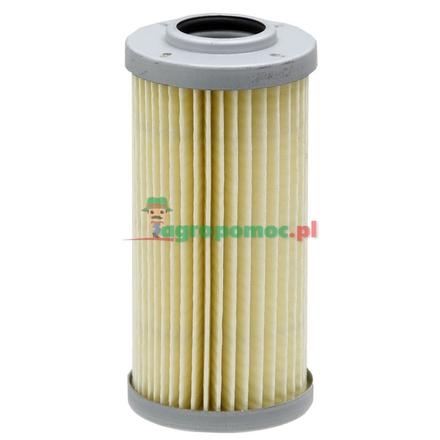Hydraulic / transmission oil filter | HC 23