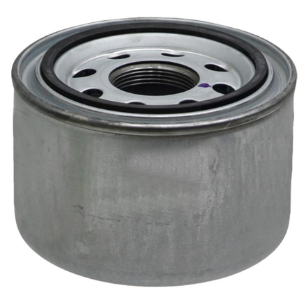 Hydraulic / transmission oil filter | HC 61/1