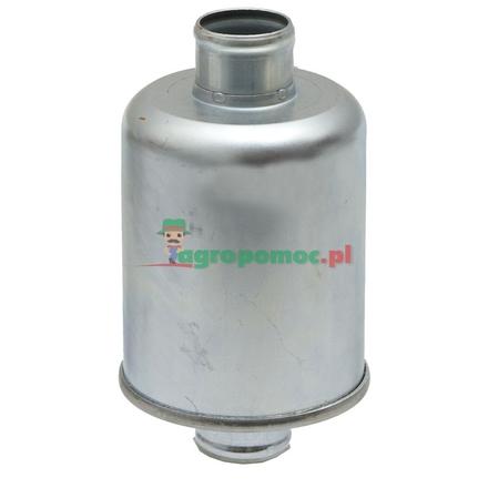 Hydraulic / transmission oil filter | 7701028138