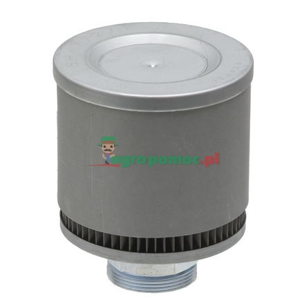 Hydraulic suction filter | HY 90321