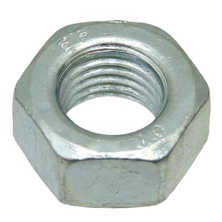 Lock nut | R130643