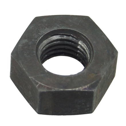 Lock nut | R500145
