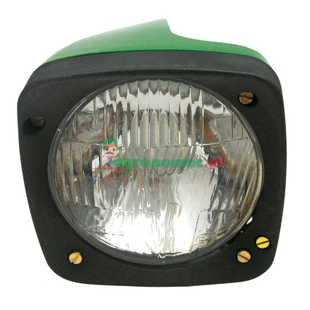 Main headlight | DE13523