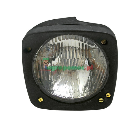 Main headlight | L56462