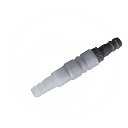 One-way valve