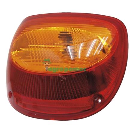 Rear light   AL176143