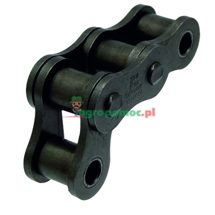 Roller chain | 920607.0