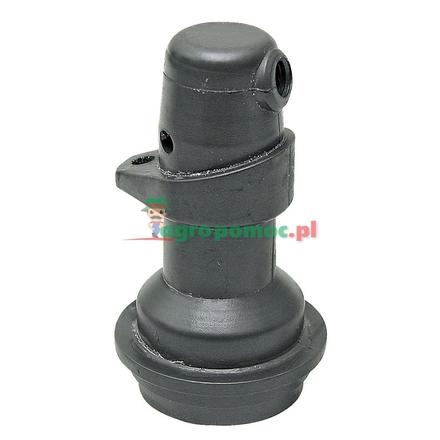 Roller share bearing | 3457400 3384400