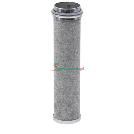 Secondary air filter | 565CF800