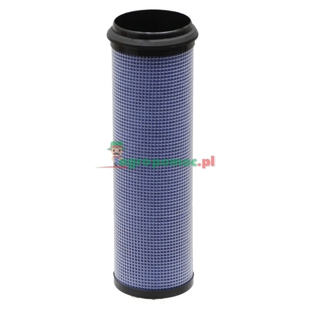 Secondary air filter | 565CF1200