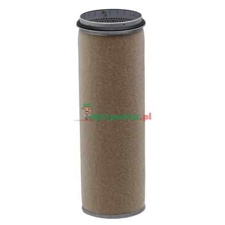 Secondary air filter | 565CF1600