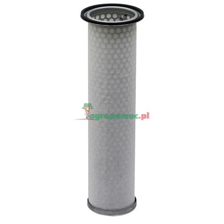 Secondary air filter | 565CF922