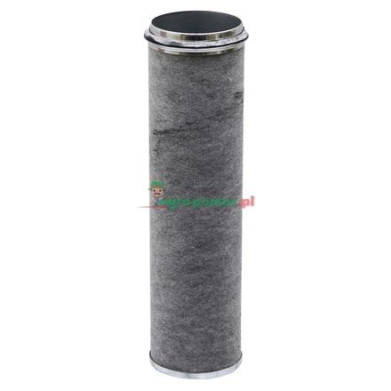 Secondary air filter | 565CF1300