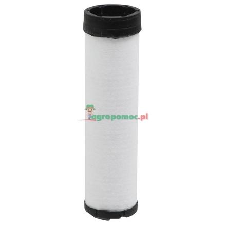 Secondary air filter | 565CF990