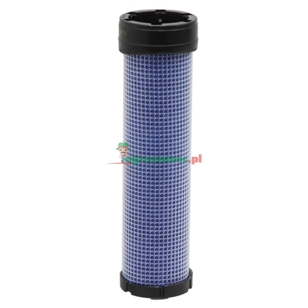 Secondary air filter | 565CF97