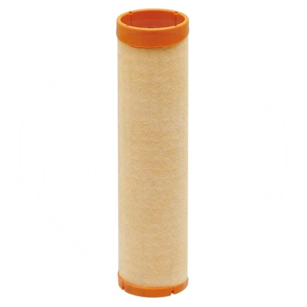 Secondary air filter | 354309A1