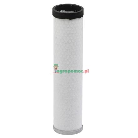 Secondary air filter   565CF400