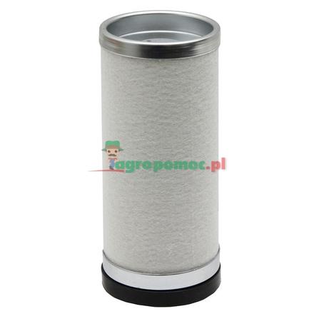 Secondary air filter | 565CF820