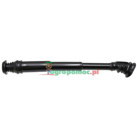 Seed pipe   953659