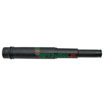 Seed pipe | 5818601