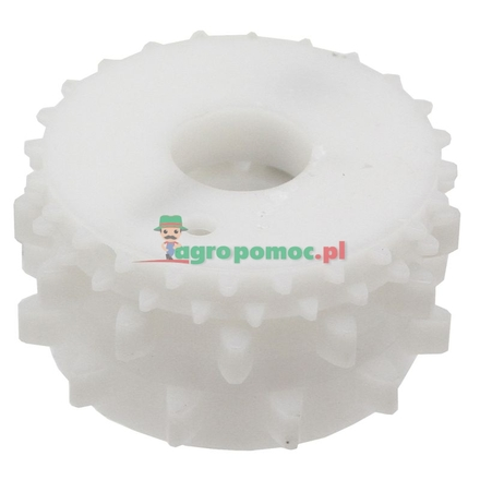 sowing wheel   3825500