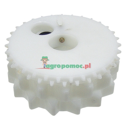 sowing wheel | 956198