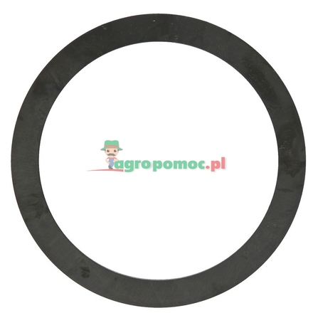 Spacer | 3232660R1