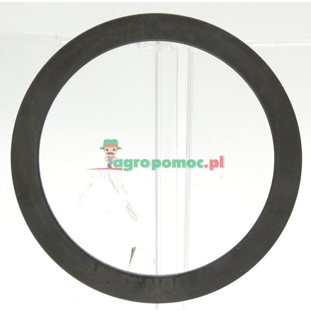 Spacer | 3232661R1