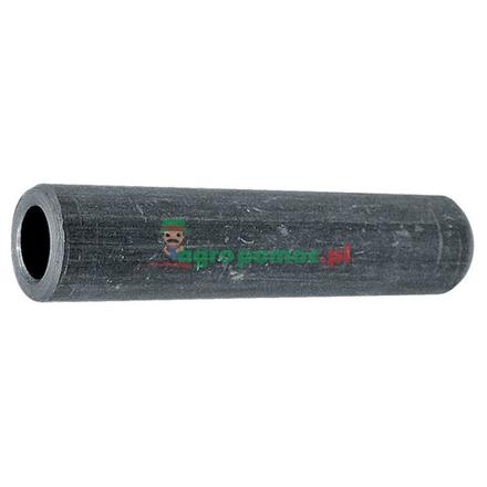Spacer bearing tube   3887300