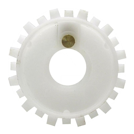 Standard sowing wheel | 3371100