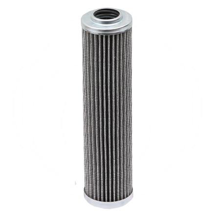 Transmission pressure filter | HY 9319