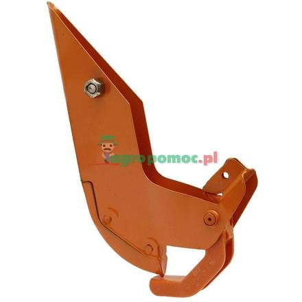 Wear protection shoe   3219000