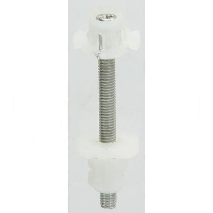 Cobo Fixing screw