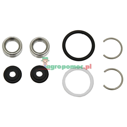 Faster Seal kit HNV 12 VA SK HNV 12 V (86002517) - Spare