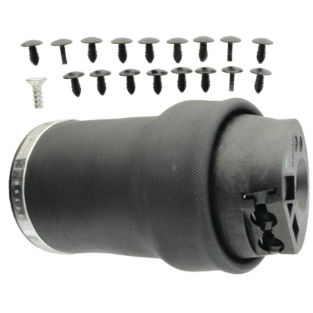GRAMMER Seat Maximo Comfort (2401288539) - Spare parts for
