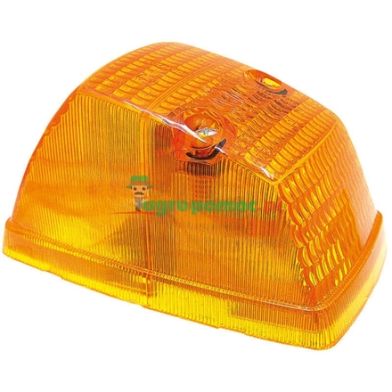 Hella Direction indicator light | AL26463