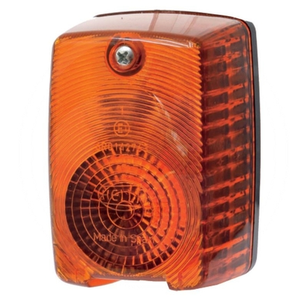 Hella Direction indicator light | AL25537