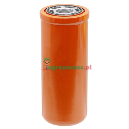 Hydraulic / transmission oil filter