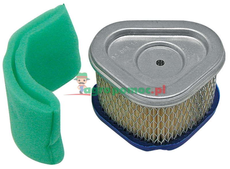 Agricultural Air Filters For Tractors : Air filter m am  spare parts for