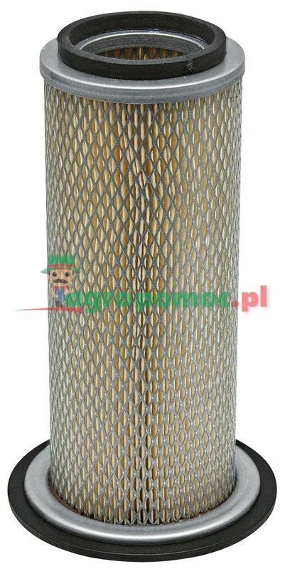 Präzisionswelle 12mm h6 geschliffen/& gehärtet Cf53 Zuschnitt 1000-1099mm 17EUR//m
