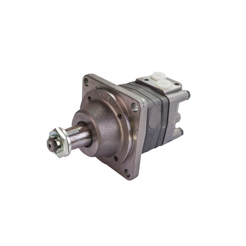 Danfoss Hydraulic Motor Omsw 80 257151f0528 Spare Parts For Agricultural Machinery And Tractors