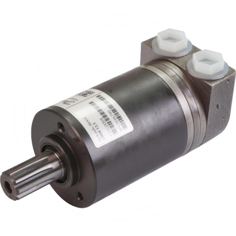 Danfoss Hydraulic Motors Hydro Motor Danfoss Impremedia
