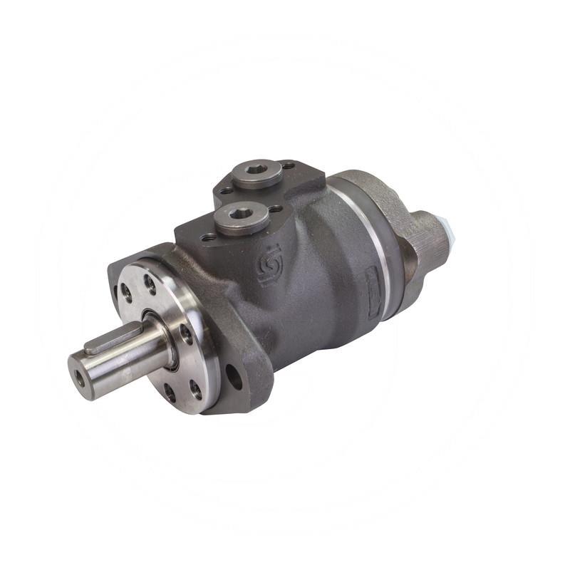 Danfoss Hydraulic Motor Omp 100 2571515193 Spare Parts