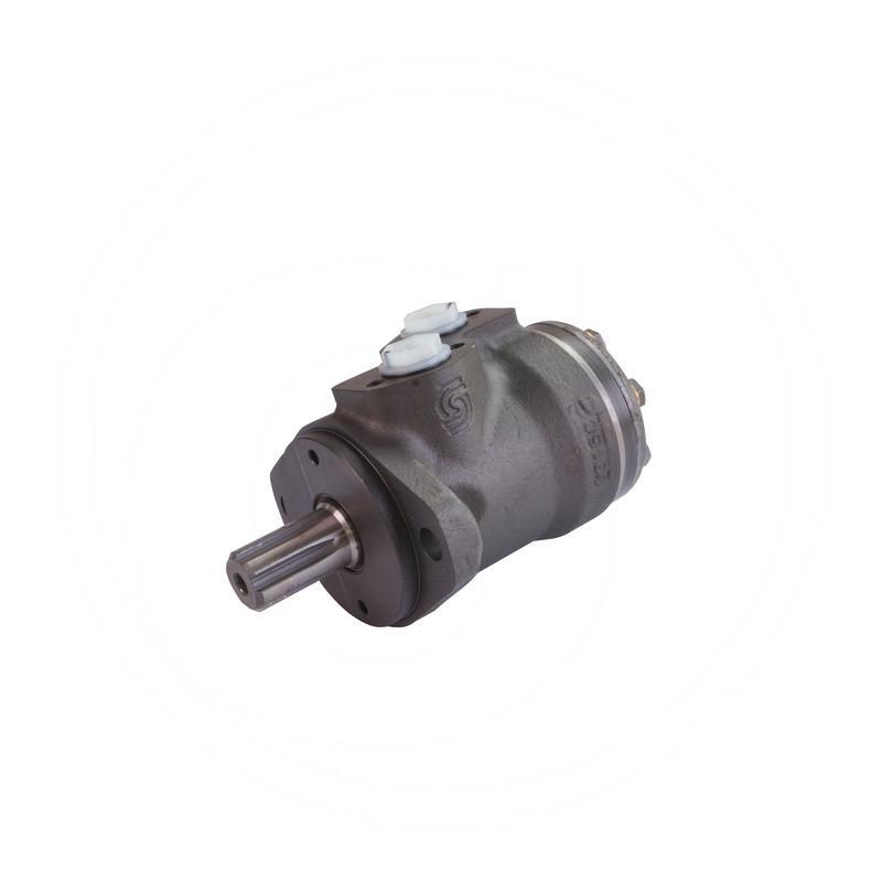 Danfoss Hydraulic Motor Omp 200 2571510635 Spare Parts