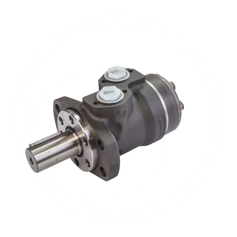 Danfoss hydraulic motor omp 250 2571515007 spare parts for Danfoss hydraulic motor catalogue