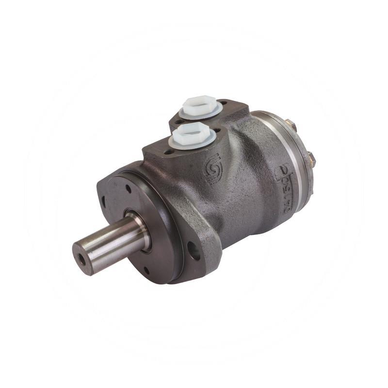 Danfoss Hydraulic Motor Omp 40 2571510642 Spare Parts