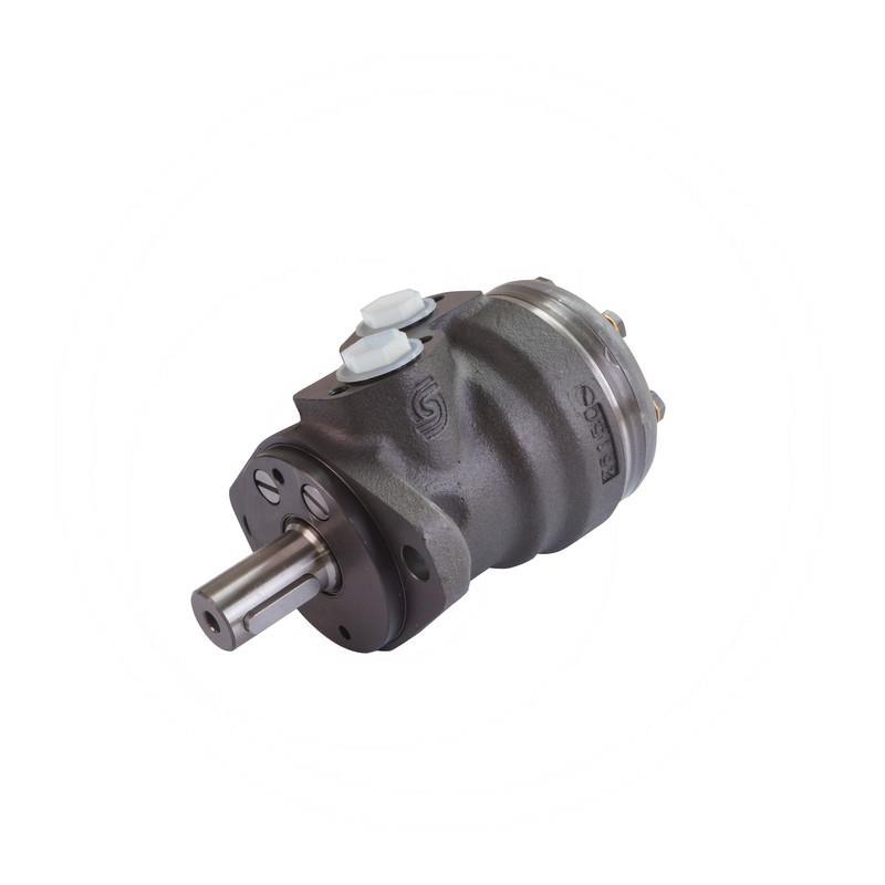 Danfoss Hydraulic Motor Omr 125 2571510703 Spare Parts